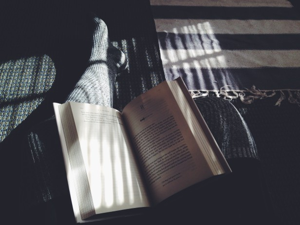 Reading bed.jpg